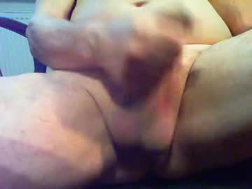 [21-02-20] duria17 chaturbate private