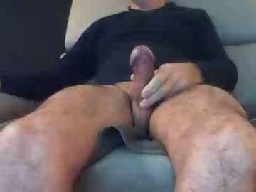 [29-12-20] gege_cool private webcam