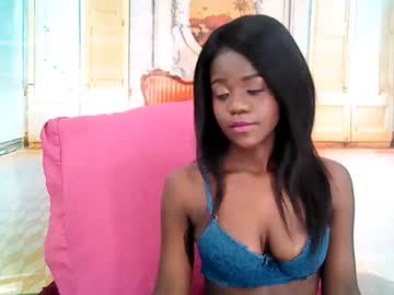 [18-01-21] petiteerotic record webcam show from Chaturbate