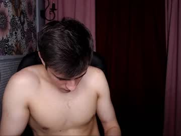 [15-04-20] neal_cassady record cam video from Chaturbate