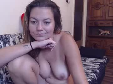 [04-10-20] soft_naughty_milf chaturbate private show