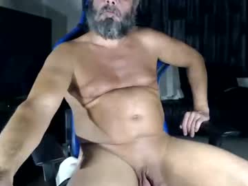 [25-07-21] delectablepenis record webcam show