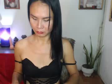 [05-10-20] dreamxfantasy chaturbate toying