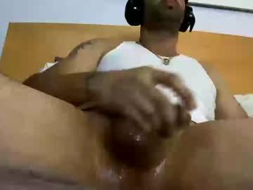 [05-12-20] milesl0nger80 chaturbate public webcam video