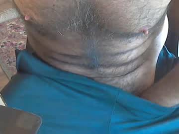 [09-08-20] texasfuzz webcam record