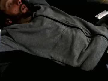 [16-12-20] pulpfuckion214 chaturbate webcam video