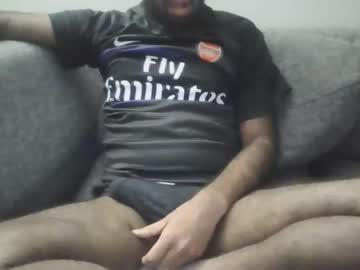 [24-07-21] sweettoothed public webcam video