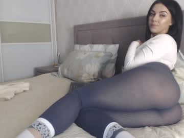 [17-01-21] missnelly video from Chaturbate