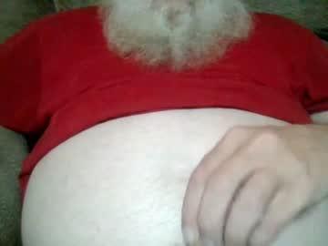 [08-08-20] randy3013 chaturbate nude record