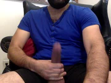[22-10-20] 9inchthicky record show with cum from Chaturbate