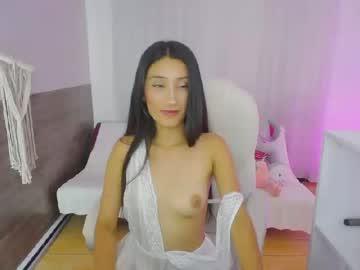 [21-10-20] karina_v chaturbate private sex show