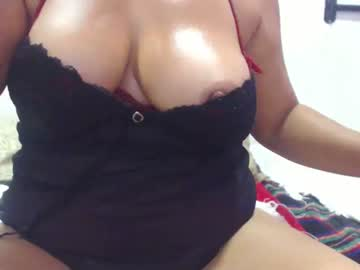 [24-01-20] dirty_rossexxx chaturbate video with toys