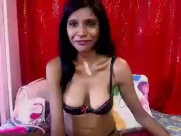 [24-02-20] indiancoco19 record cam show