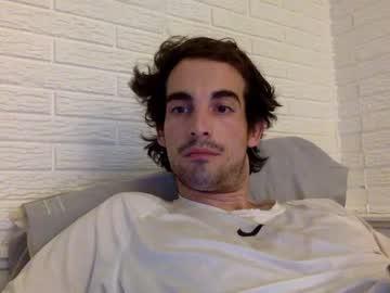 [15-10-20] jles10171017 public webcam video