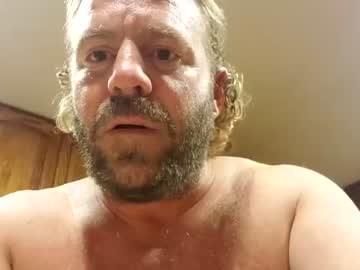 [17-09-21] themo506969 record show with cum from Chaturbate.com