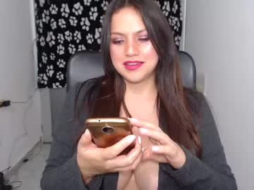 [20-09-20] wonderwoman_7 record webcam video from Chaturbate