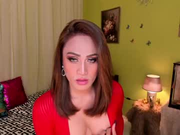 [03-11-20] ladygeminixxx public show video from Chaturbate.com