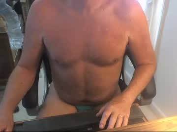 [10-06-20] nkd8inch record video with dildo from Chaturbate