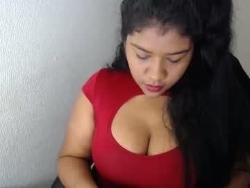 [11-06-21] paolabom private sex video
