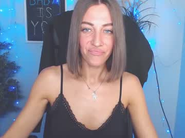 [09-11-20] rihannarossy chaturbate webcam