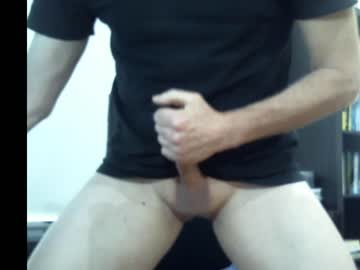 [08-01-20] craigx record show with toys from Chaturbate.com