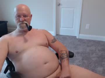 [15-04-21] ezridertn webcam video from Chaturbate