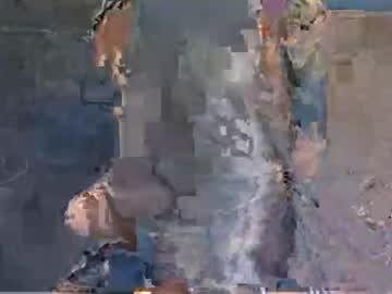 [08-07-20] jayhood718 record premium show video from Chaturbate.com