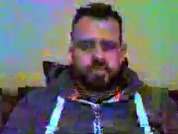 [25-01-21] nemesis077 video