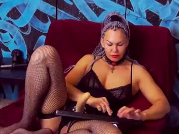 [20-01-21] goddessbest blowjob video from Chaturbate