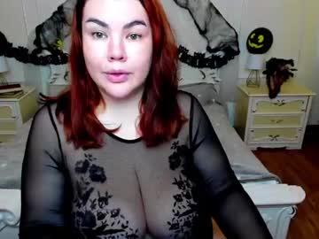 [26-10-21] eva_a_damm record blowjob video