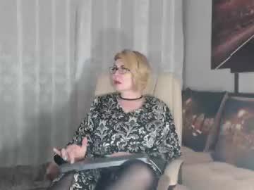 [24-01-20] ivettasplash chaturbate cam video