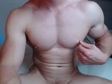 [11-04-21] muscledblonde chaturbate public webcam
