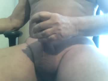 [23-02-20] nudy2 cam video from Chaturbate.com