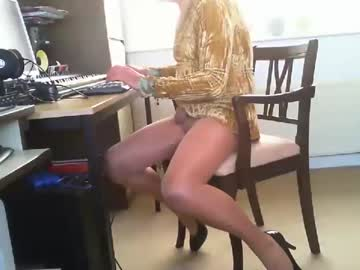 [06-04-20] bobbiintights2018 chaturbate blowjob show