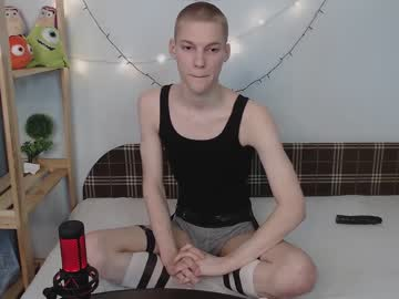 [02-02-21] davey_ebash private webcam from Chaturbate