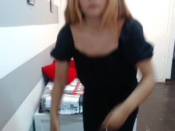 [11-03-20] ninfula_lolita show with toys from Chaturbate