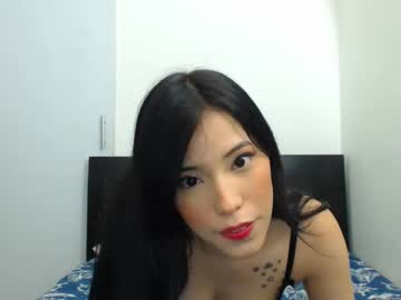 [27-06-20] lia_mood video from Chaturbate