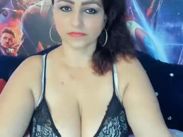 [27-10-20] curvypervertmilf webcam