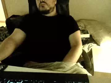 [11-10-21] jolorepo2 record webcam video from Chaturbate