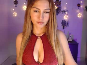 [24-02-20] rainbow_jenny record blowjob show