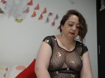 [27-10-20] sam_sweet41 record private from Chaturbate.com