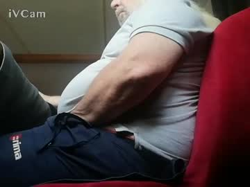 [24-01-21] stoney_55 public show from Chaturbate.com