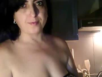 [11-01-20] 69patry69 record public webcam from Chaturbate