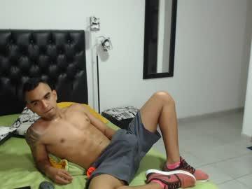 [21-02-20] edy_astennu record webcam video from Chaturbate