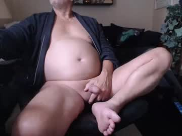 [23-10-20] gubben53 record video with toys from Chaturbate.com