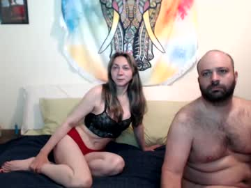 [28-02-21] roughridingchef record cam show from Chaturbate