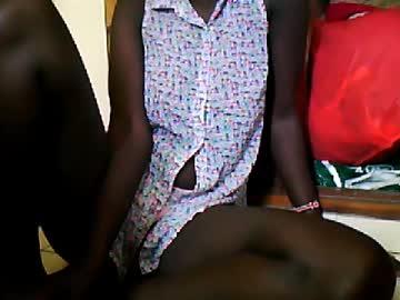[26-09-20] african_princes2001 chaturbate xxx