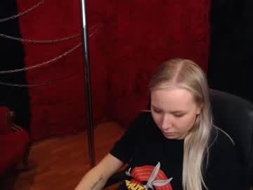 [19-09-20] erin_golld nude record