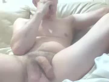 [01-06-20] lonelyoldgit blowjob video