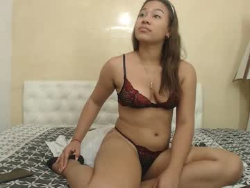 [07-01-20] natashaabrown record blowjob show from Chaturbate.com